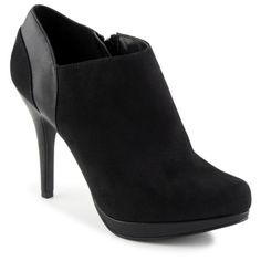 DUTCHESS by XAPPEAL @rackroomshoes.com