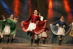 Lucnica | Šarišská polka | Šarišská polka Folklore, Dancing, Ska, Dance