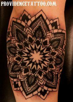 . tattoo http://www.tattoo-bewertung.de/image/best