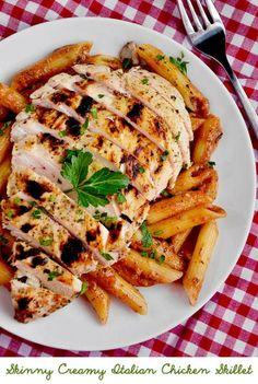 Delicious Chicken Recipe