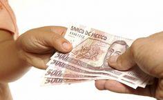 Vivus en México te permite acceder a un préstamo en sólo 4 pasos - http://www.chacoforever.com.ar/vivus-en-mexico-te-permite-acceder-a-un-prestamo-en-solo-4-pasos/