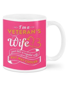 I Am A Veteran Wife Just Loke A Regular Wife - Cyber Pink veterans day lesson, veterans day clip art, veterans day coloring pages #veteransdaycards #veteransday2015 #veteransdays, dried orange slices, yule decorations, scandinavian christmas Veterans Day Poem, Veterans Day Activities, Veterans Day Gifts, Coloring Pages, Dried Orange Slices, Day Book, Yule Decorations, Clip Art, Scandinavian Christmas