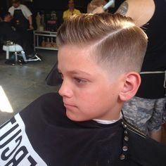 #razorsharpbarbershopandshaveparlor #rsbs #rsbsx13 #barber #barbering #haircut #barbershopconnect #barbersofinstagram #fade #combover #combovercrooks #gentlemanscut #gentleman #metuchen #newjersey #shapeup #blend #texture #taper #kidscut #uppercut #nofilter #undercut #uppercutpomade #uppercut #cleanshave #jerseybarbers