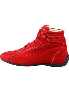 #Sparco #Zapatos #para #Hombres