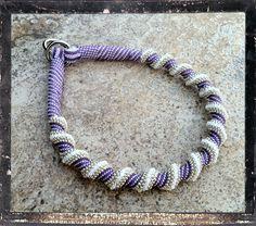 purple-collar.JPG 2,178×1,922 pixels