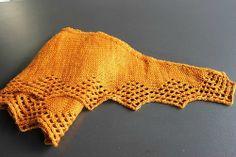 Ravelry: Ambercup pattern by Cailliau Berangere