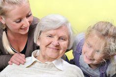 DIY - Prezent dla babci i dziadka zrobiony przez wnuczka - 10 pomysłów -  #diy #dziecko #dzieńbabciidziadka #prezentdlababciidziadka #prezenty