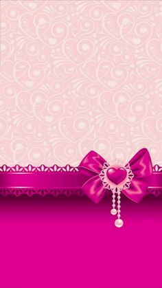 Pink and silver Bling Wallpaper, Heart Wallpaper, Kawaii Wallpaper, Cellphone Wallpaper, Wallpaper Backgrounds, Iphone Wallpaper, Paparazzi Jewelry Images, Everything Pink, Cute Wallpapers