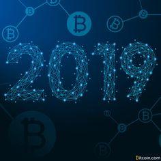https www.valuewalk.com 2021 08 investing-in-cryptocurrencies