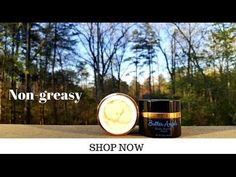 Butter Angels Body Butter Product Reviews