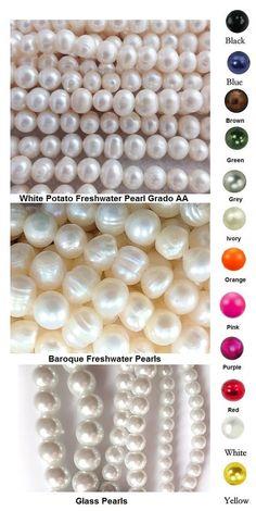 9-10mm Wine Berry Roundish Potato Freshwater Pearls Beads for Jewellery Making