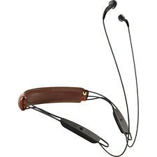 [$139.00 save 66%] Klipsch X12 Bluetooth Neckband Headphones (Brown Leather) - 1062797 -Refurbished #LavaHot http://www.lavahotdeals.com/us/cheap/klipsch-x12-bluetooth-neckband-headphones-brown-leather-1062797/186005?utm_source=pinterest&utm_medium=rss&utm_campaign=at_lavahotdealsus