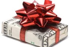 Gift Ideas for The Twelve Days of Christmas