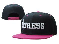 aa211af36f6b 8 Best Leather hats images