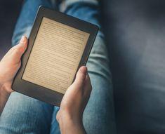 Fiction Writing, New Market, Your Story, Free Design, Twitter Sign Up, Kindle, Medium Online, Amazon