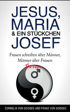 Buy Jesus, Maria & ein Stückchen Josef by Franz von Soisses and Read this Book on Kobo's Free Apps. Discover Kobo's Vast Collection of Ebooks and Audiobooks Today - Over 4 Million Titles! Audiobooks, This Book, Ebooks, Reading, Kobo, Free Apps, Products, Collection, Bud