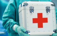 Libros de texto de nivel básico abordarían la donación de órganos
