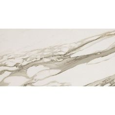 Corso Italia Impero Calacatta Oro 12 in. x 24 in. Porcelain Floor and Wall Tile (11.63 sq. ft. / case)  $2.19 sq ft