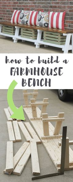 DIY Wood Projects - CHECK THE PICTURE for Lots of DIY Wood Projects Plans. 87735442 #woodworkingplans