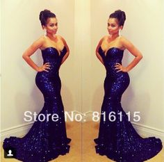 Daughter prom dress outfits pinterest prom dresses