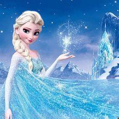 Vestidos de partido Vestido SZ7 8Y Girls Frozen princesa Ana Elsa cosplay Niños en Moda y Complementos de en AliExpress.com   Alibaba Group