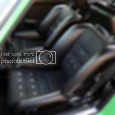 Firebird Render Photo by Firebird, Cool Websites, Trucks, Cars, Autos, Truck, Car, Automobile