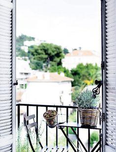 http://inredningsvis.se/dagens-franska-decor-crush-ala-cannes/  Dagens Franska decor crush ala Cannes - Inredningsvis
