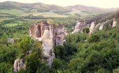 gradina-zmeilor Turism Romania, Dragon Garden, The Beautiful Country, Mount Rushmore, Road Trip, Europe, Earth, Mountains, Places