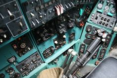 Mi 24 Hind, Earth Two, Tree Tops, Scale Models, Aircraft, Military, Airplanes, Dads, Gaming