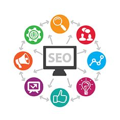 Top SEO Company Noida - Grow your business with SEO services Noida. get professional SEO services at affordable prices by SEO Agency in Noida. we offer best quality search engine optimization services at reasonabale prices in Noida.