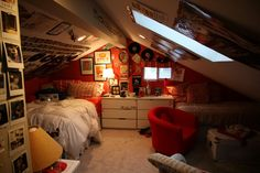 Best Picture, Picture and Picture Gallery on Hipster Bedroom – Ideas for the Spaceship. Related Searches: hipster bedroom ideas grunge, hipster bedroom ideas for teen girls, hipster bedroom ideas diy, hipster. Grunge Bedroom, Trendy Bedroom, Punk Bedroom, Master Bedroom, Bedroom Images, Bedroom Pictures, Bedroom Designs, Tumblr Bedroom, Bonus Rooms