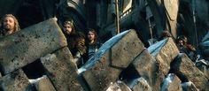The Hobbit (@TheHobbitMovie) | Twitter