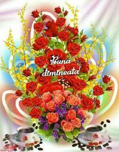 Table Decorations, Birthday, Happy, Birthdays, Dirt Bike Birthday, Dinner Table Decorations, Center Pieces, Birth Day