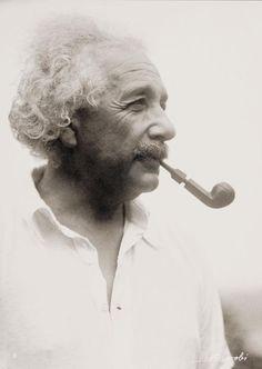 Albert o Chichilo Viale.