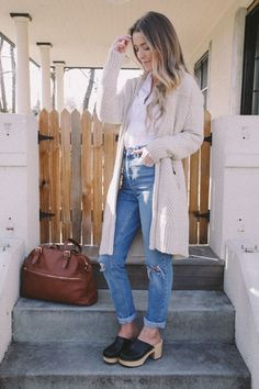SNL called, they want their mom jeans back | The Daybook | Bloglovin'