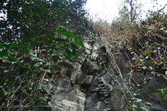 Historias de Luces: Redescubriendo el Cerro