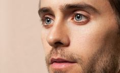 © Dale May / Jared Leto