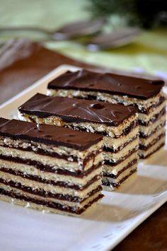 Quinoa with coconut milk, chicken and mushrooms - Healthy Food Mom Sweets Recipes, Gourmet Recipes, Baking Recipes, Cake Recipes, Desserts, Bosnian Recipes, Croatian Recipes, Mini Cakes, Cupcake Cakes