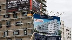 Im globalen Immobilenblasen-Index gelten die Schweizer Preise als überzogen, aber nicht so stark wie anderswo. In den letzten Jahren ist der Wert von Zürcher Immobilien schneller gestiegen.
