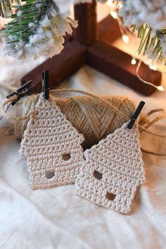 Crochet Chart, Love Crochet, Crochet Gifts, Crochet Motif, Crochet Toys, Knit Crochet, Knitting Projects, Crochet Projects, Knitting Patterns