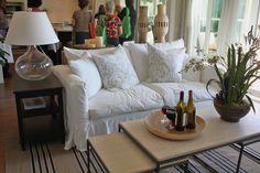 Charlotte Home Tour: My Favorite Ideas - Emily A. Clark