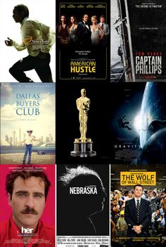 Full Sail graduates worked on 8 of the 9 Best Picture nominees at the Oscars this year.