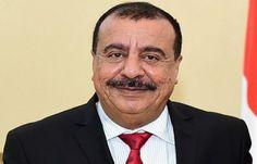 اخبار اليمن : محافظ حضرموت : عاصفة الحزم جاءت في الوقت المناسب