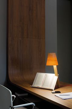 tablelamp Asterisco - lzf