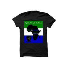 (Top Tshirt Discount) Help with support for Sierra Leone [TShirt 2016] Hoodies