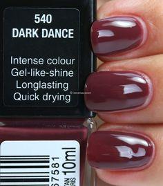 Manhattan-540-Dark-Dance-Swatch.jpg 672×768 Pixel