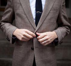 Moustache Tie Clip moustach tie, fashion, style, ties, tie clips, mustach tie, men, moustaches, man