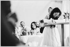 Cranbrook Wedding Photographers - Caitlin Dale 059 (scheduled via http://www.tailwindapp.com?utm_source=pinterest&utm_medium=twpin&utm_content=post107864761&utm_campaign=scheduler_attribution)