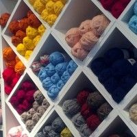 How To Price Crochet For Sale by Sedruola Noel Maruska on SoundCloud