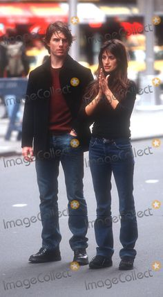Pictures and Photos - Vanilla Sky SMX - Archival Pictures - Star Max - 115166 Tom Cruise Young, Gorgeous Men, Beautiful People, Vanilla Sky, Jennifer Love Hewitt, Star Wars, Handsome Actors, Iconic Movies, Turner Classic Movies